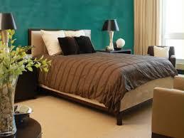 Bedroom Decorating Ideas Lavender Living Room Lavender And Brown Bedroom Turquoise And Brown