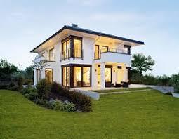 Weber Haus Preise Weberhaus Alle Häuser Alle Preise