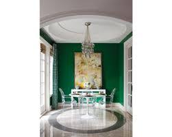 Jewel Tone Bedroom Design Top Denver Design 2016 5280