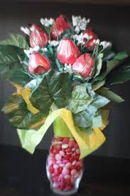 chocolate covered strawberry bouquets chocolate covered strawberry candy bouquet everyday