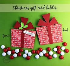 368 best gift boxes bags images on pinterest gifts christmas