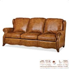 china antique leather sofa china antique leather sofa shopping