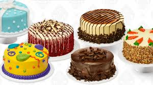 cake bakery different varieties of cakes for your neptune butterfly