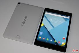 the best android tablet ideal payment methods for best cheap tablet android deals
