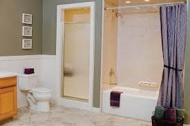 design a bathroom remodel bathroom remodel superior bath and shower new orleans