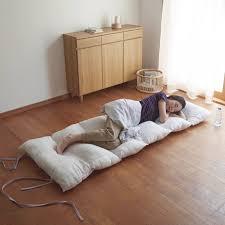 Futon Cushions Ikea Tri Fold Futon Mattress 1849 Beatorchard Com