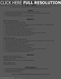 free resume templates samples free resume examples resume for your job application hybrid resume examples combination resume template free combination resume template 6 examples of combination resumes resume