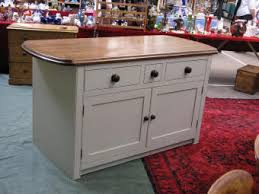 kitchen islands for sale uk the ministry of pine antique pine furniture and free standing kitchens