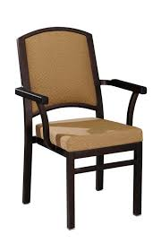 furniture img wood stacking chair wooden chairs s west white