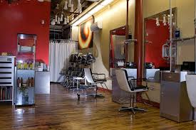 where can i find a hair salon in new baltimore mi that does black hair best hair salons nyc has to offer for cuts and color treatments