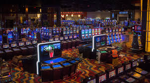 with massachusetts officially in the casino game now what wbur