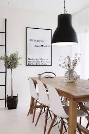 Best  Scandinavian Dining Products Ideas Only On Pinterest - Scandinavian kitchen table