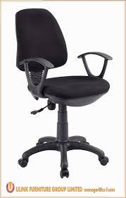 Emperor Computer Chair Modern Design Fabric Computer Swivel Staff Task Chair Hx 5840