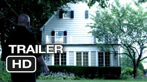 amityville horror house red room my amityville horror official trailer 1 2013 documentary hd