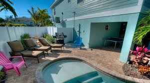 vacation home blue water view holmes beach fl booking com