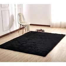 Sheepskin Area Rugs Sale Area Rugs Flooring Comfy Faux Sheepskin Rug For Floor Decor
