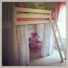 curtain under bed decorate the house with beautiful curtains