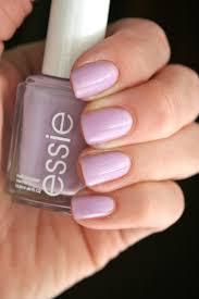 nail art best natural nailish images on pinterest remover for gel