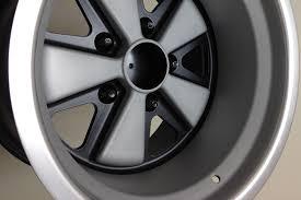 porsche 911 fuchs replica wheels 11 x 15 reproduction fuchs wheel price per pair fuchs wheels