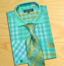 shirt tie hanky sets upscale menswear upscalemenswear com