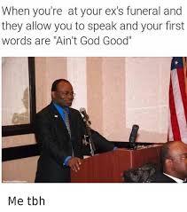 Good Black Man Meme - 25 best memes about black man at podium black man at podium