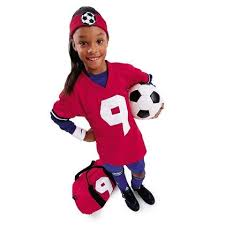 Costumes Halloween Kids 84 Happy Holidays Images Happy Holidays