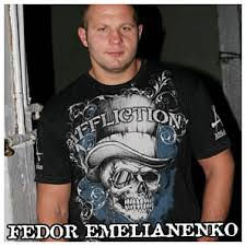 Affliction Shirt Meme - good clothes for fat people bodybuilding com forums