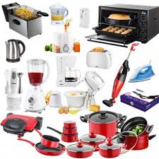 atelier cuisine et electrom ager electromenager pour cuisine 100 images atelier cuisine et