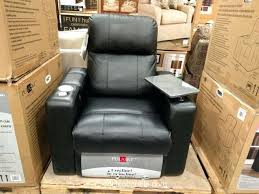 Viva 2577 Home Theater Recliner Home Theater Recliner Querocomprar Me