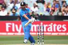 India vs. UAE: Date, Live Stream, TV Info, Cricket World Cup.