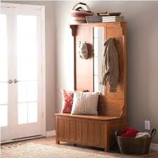 hall storage bench seat storage bench entryway bench entryway