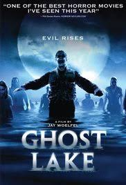 best ghost movies ghost names in movies smart movie player e75