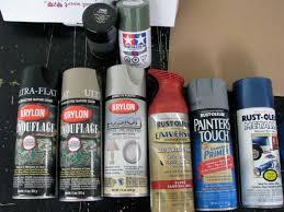 spray painting jcwiki