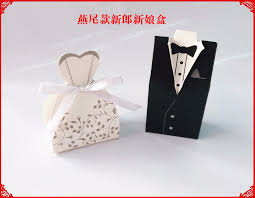 and groom favor boxes popular groom favor boxes buy cheap groom favor boxes