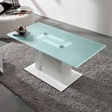 frosted tempered glass table top frosted glass custom cut frosted glass delivered to your home