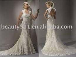 Vintage Inspired Wedding Dresses Camo Vintage Inspired Wedding Dresses 27 About Cheap Wedding