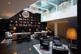 design hotel mailand hotel scala interior design pictures