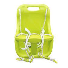 siege balancoire bébé siège de balançoire pour bébé pour portique de 2 à 2 5m