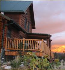 Mountain Comfort Bed And Breakfast Redsone Colorado Bed Breakfast And Spa Travel Pinterest Beds