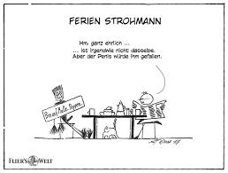 billige anmachsprüche und scribbles nach tagesform politik kultur humor