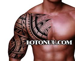 40 best tattoo ideas images on pinterest tattoo tribal prints
