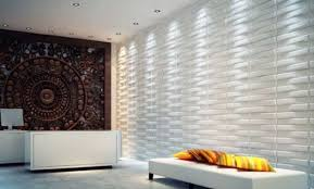 Bedroom Wall Tiles Bedroom Wall Tiles Service Provider by Decorative Wall Tiles Living Room Home Design