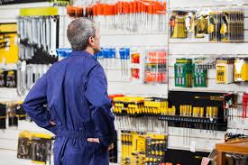 Zum Kaufen Kaufen Tipps Zum Kauf Des Praktischen Klebemittels