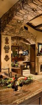 tuscan kitchen backsplash kitchen tuscan inspired kitchen tuscan kitchen backsplash oak