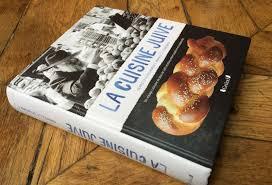 editeur livre cuisine pratiques beaux livres