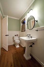 pedestal floor mirror pedestal sink mirror ideas bathroom