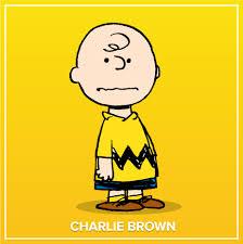 charlie brown alchetron the free social encyclopedia