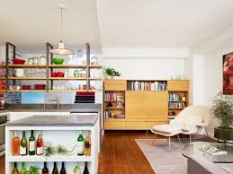 home styles orleans kitchen island home styles the orleans kitchen island kitchen ideas regarding