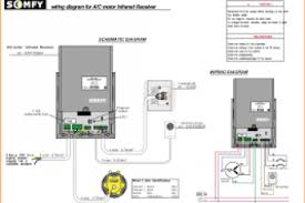 ac disconnect wiring diagram wiring diagram