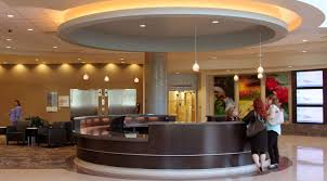 desk hotel reception desk invigorate l shaped reception desk